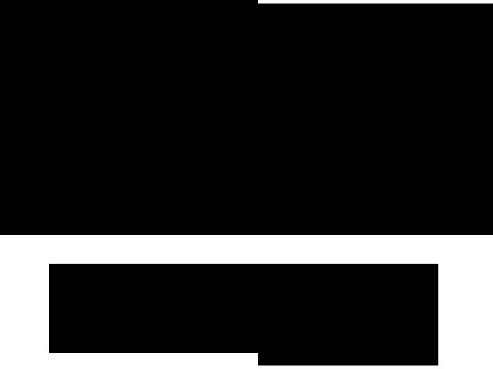 Carter Martling Injury Lawyer Logo