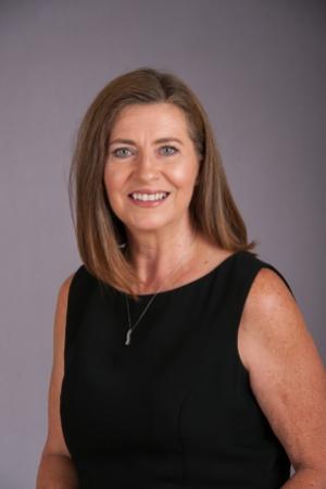Karen Hanna Legal Assistant