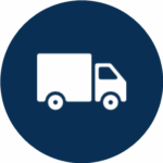 Trucking Accident Lawyer Challedon Icon