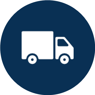Trucking Accident Lawyer Columbia SC Icon